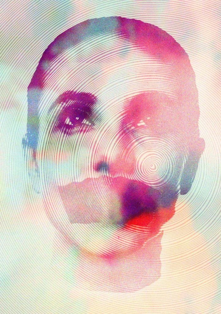 Tune In - Irina Lorez + Co